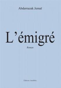 Baixar L'emigre pdf, epub, eBook