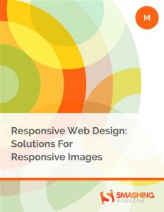 Baixar Responsive web design: solutions for responsive pdf, epub, eBook