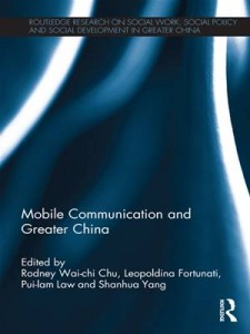 Baixar Mobile communication and greater china pdf, epub, ebook