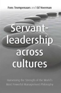 Baixar Servant leadership across cultures: harnessing pdf, epub, eBook