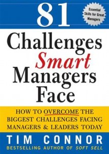 Baixar 81 challenges smart managers face: how to pdf, epub, ebook