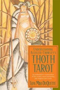 Baixar Understanding aleister crowley's thoth tarot: an pdf, epub, eBook