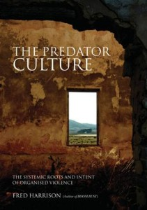 Baixar Predator culture, the pdf, epub, ebook