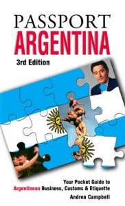 Baixar Passport argentina, 3rd: your pocket guide to pdf, epub, eBook
