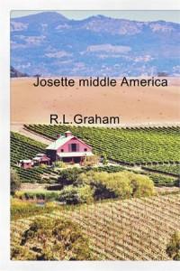 Baixar Josette middle america pdf, epub, eBook
