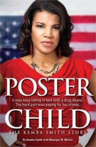 Baixar Poster child, the kemba smith story pdf, epub, ebook