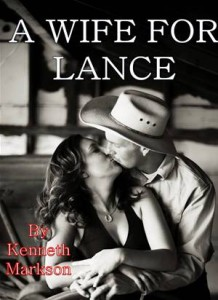 Baixar Wife for lance (a clean historical mail order pdf, epub, ebook