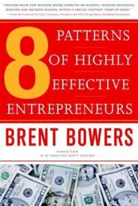 Baixar 8 patterns of highly effective entrepreneurs pdf, epub, ebook