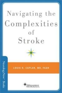 Baixar Navigating the complexities of stroke pdf, epub, ebook