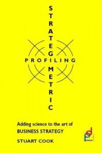 Baixar Strategimetric profiling pdf, epub, eBook