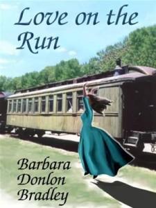 Baixar Love on the run pdf, epub, eBook