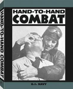 Baixar Hand-to-hand combat pdf, epub, eBook