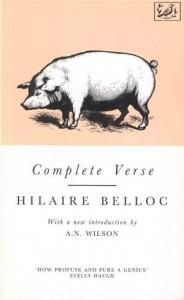 Baixar Complete verse pdf, epub, ebook