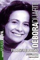 Baixar Débora Duarte pdf, epub, eBook