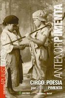 Baixar Antenor Pimenta pdf, epub, eBook