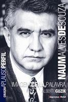 Baixar Naum Alves de Souza pdf, epub, eBook