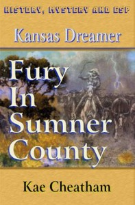 Baixar Kansas dreamer pdf, epub, eBook