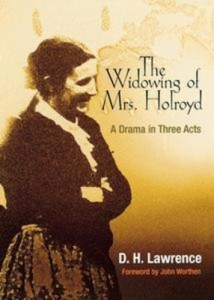 Baixar Widowing of mrs. holroyd, the pdf, epub, eBook