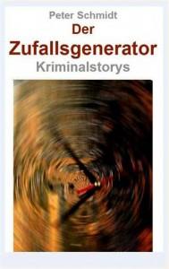 Baixar Zufallsgenerator, der pdf, epub, eBook