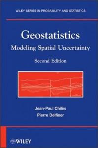 Baixar Geostatistics pdf, epub, ebook