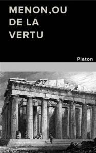Baixar Menon pdf, epub, ebook