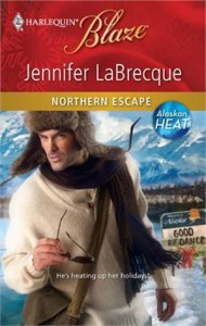 Baixar Northern escape pdf, epub, ebook