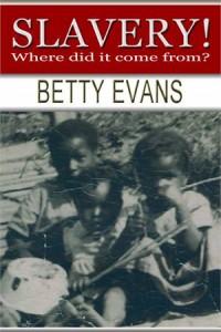 Baixar Slavery pdf, epub, ebook
