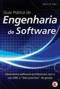 Baixar Guia Prático Engenharia de Software pdf, epub, ebook