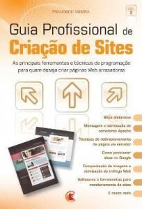 Baixar Guia Profissional de Criação de Sites – Vol. 2 pdf, epub, ebook