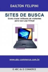 Baixar SITES DE BUSCA – Como trazer milhares de visitantes para seu site pdf, epub, ebook