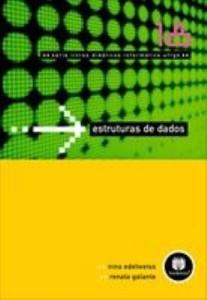 Baixar Estruturas de Dados pdf, epub, ebook