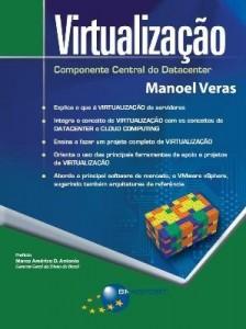 Baixar Virtualização – Componente Central do Datacenter pdf, epub, eBook