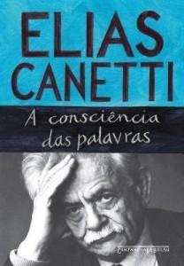 Baixar A Consciência Das Palavras pdf, epub, ebook