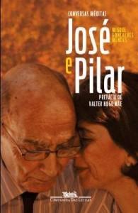 Baixar José e Pilar – Conversas inéditas pdf, epub, ebook