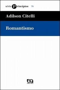 Baixar Romantismo pdf, epub, ebook