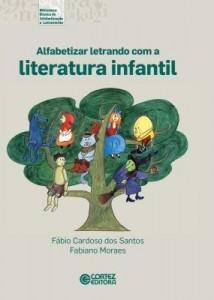 Baixar Alfabetizar Letrando Com A Literatura Infantil pdf, epub, ebook