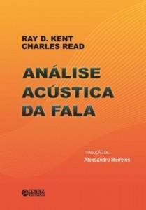 Baixar Análise Acústica da Fala pdf, epub, ebook