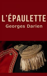 Baixar Lepaulette pdf, epub, ebook