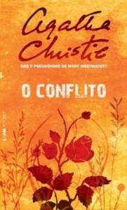 Baixar Conflito, O pdf, epub, ebook