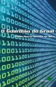 Baixar O Guardião do Graal pdf, epub, ebook