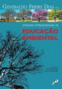 Baixar Atividades Interdiciplinares de Educação Ambiental pdf, epub, ebook