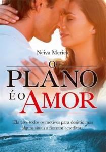 Baixar O Plano É o Amor pdf, epub, eBook