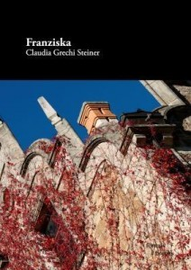 Baixar Franziska pdf, epub, eBook
