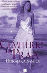 Baixar Cemitério da Praia – Medo Estelar pdf, epub, ebook