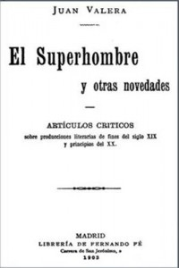 Baixar Superhombre, el pdf, epub, eBook
