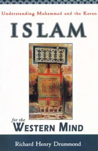Baixar Islam for the western mind: understanding pdf, epub, ebook
