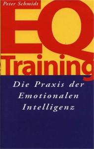 Baixar Eq-training pdf, epub, eBook