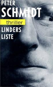 Baixar Linders liste pdf, epub, eBook