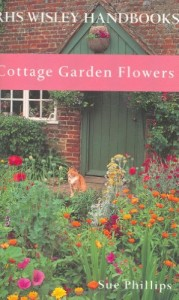 Baixar Cottage garden flowers pdf, epub, ebook