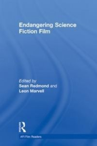 Baixar Endangering science fiction film pdf, epub, eBook